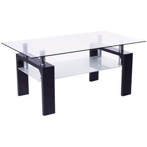 Jysk Libby Table-set