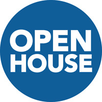 Dartmouth Toastmasters Open House