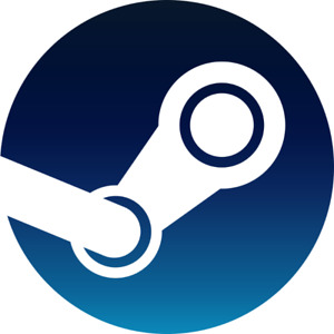 Discounted Steam Cash/Games/Items