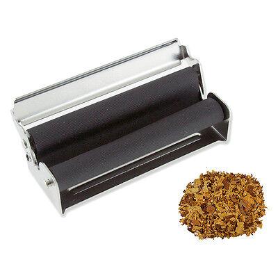 Zigaretten Roller Drehmaschine Rollbox Zigarettenfertiger Zigarettenstopfer neu
