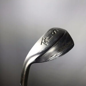 LH TAYLORMADE TECHNICIAN SAND WEDGE