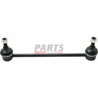 NEW SWAY BAR LINK REAR LEFT OR RIGHT SIDE FITS 2002-2006 MINI COOPER REPM286825