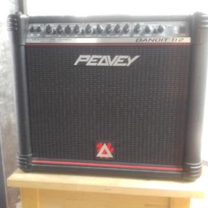 amplificateur.marshall.fender.guitare gibson.instrument.musique