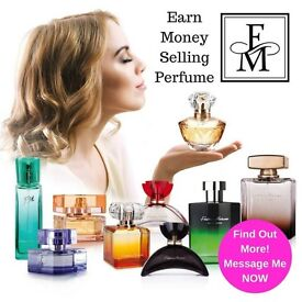 LOOK FABULOUS - work hard - SMELL DELICIOUS - build an INCOME FOR LIFE - follow the dream - HAVE FUN