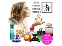 LOOK FABULOUS - work hard - SMELL DELICIOUS - play hard - EARN MONEY - follow your dream
