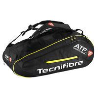 TECNIFIBRE TOUR ATP 12 SAC DE TENNIS -NEUF