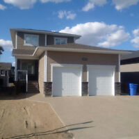 Share New House in Harbour Landing