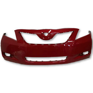 THOUSANDS OF NEW PAINTED HONDA BUMPERS +FREE SHIPPING