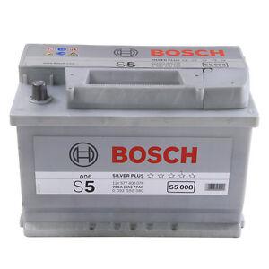 Euro Car Parts Battery Warranty