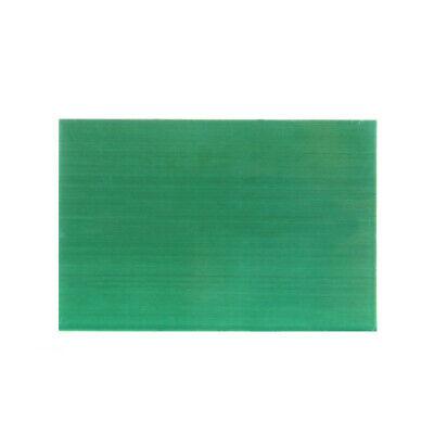 Single Side Pp Positive Presensitized Pcb Board Photosensitive 7.5x10cm 10x15cm