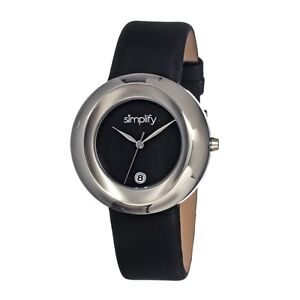 Simplify - The Ladies 1500 Watch