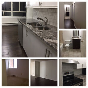 Condo for rent in Heritage Towers