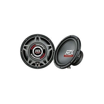 Subwoofer MTX Audio RT12-04 Road Thunder 30cm