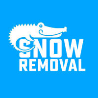 ######   AFFORDABLE SNOW REMOVAL SERVICE COMPANY ######