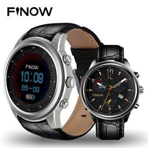 Brand New Finow X5 Air Smart Watch