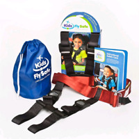 CARES Harness - For Rent (2 Available)