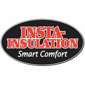Venting and Attic Insulation Experts Kitchener / Waterloo Kitchener Area image 1
