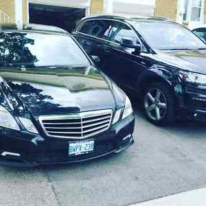 2010   mercedes benz 4matic on sale   Cambridge Kitchener Area image 5