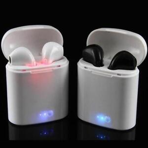 Brand New Wireless Bluetooth Earphones  For Android/iPhone