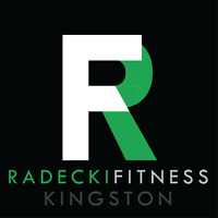 Strength Coach/Personal Trainer + FREE gym access!