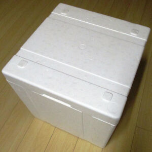 Styrofoam Coolers Stratford Kitchener Area image 7