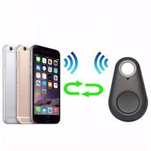 NEW iTag Bluetooth Smart Tag GPS Tracker Child Pet Bag Key Find Munster Cockburn Area Preview