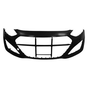 KIA Auto Body Car Parts Brand FENDER BUMPER HEADLAMP HOOD