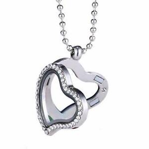 Jewellery, Trinkets & Gifts. Starting at $2.00. ALL BRAND NEW Gateshead Lake Macquarie Area Preview