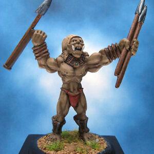 Painted-Ral-Crucible-Orc-Javelineer