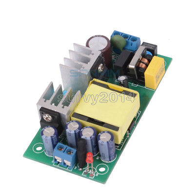 2a 12v Ac To Dc Buck Converter Step Down Isolation Power Module Supply Regulator