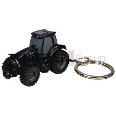 Universal Hobbies Schlüsselanhänger Deutz-Fahr Agrotron 7250 TTV - WARRIOR
