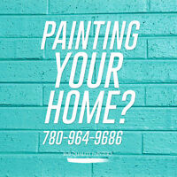 Brighten Your Atmosphere! 780-964-9686