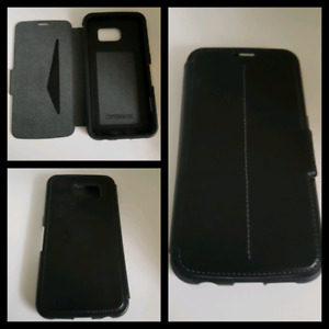 Otterbox Symmetry Series for Samsung S6
