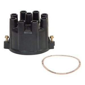 Volvo Ignition Distributor Cap