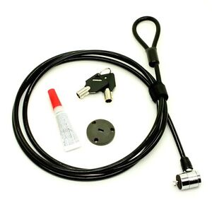 72-Multipurpose-COMPUTER-CABLE-LOCK-with-security-slot-anchor-adaptor