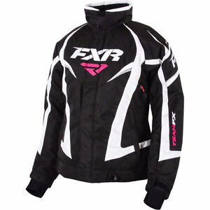 Looking for snowmobile woman suit