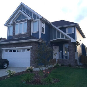 FORMER SHOWHOME-4 BDRM-CENTRAL AIR-FULLY FINISHED-BEAUMONT