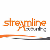 All-inclusive bookkeeping/accounting/tax service from $139/Month