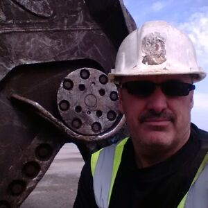 SCRAP METAL REMOVAL SERVICES !!!PAID CASH ON SPOTT!!!