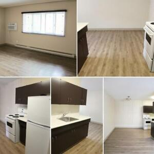 One bedroom near University of Manitoba