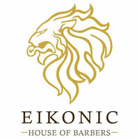 Barber/Mens Hairstylist/Stylist Job Opportunity