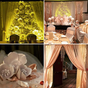 Wedding decor, backdrops, ceremony decor & linen rentals Edmonton Edmonton Area image 8