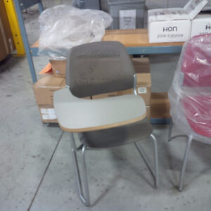 Guest Chairs...