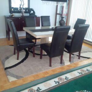 Tapis, Carpet, Rug