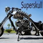 superskull20166
