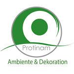 Protinam Hygiene und Chemie