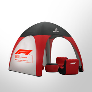 Promotional Tents | Kijiji in Ontario  - Buy, Sell & Save with