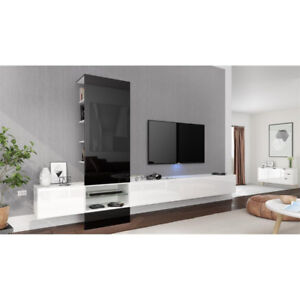 Wall Units   Kijiji in Manitoba. - Buy, Sell & Save with Canada\'s #1 ...