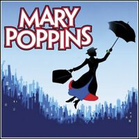 ISO - Mary Poppins! Caledonia (2 x's weekly 3-4hrs)
