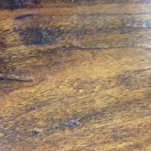 Almost Wholesale is the New Retail - Wide Plank Laminate